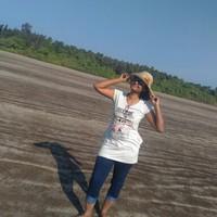 Akiana99's photo