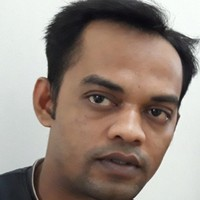 Eqbal Bahar's photo