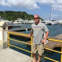 costarica2's photo