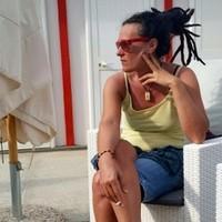 Ciaomare's photo