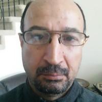 Badawi Abdellatif's photo