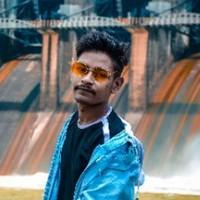 JB KING 2.0 fan's photo