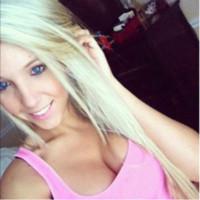 Izley_Houston's photo
