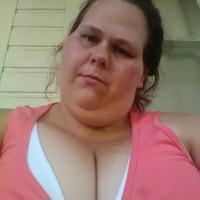 biggergirl6969's photo