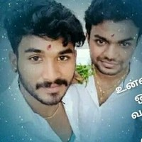 Theni Chat, Theni Chat Rooms, Theni Chatrooms, Theni Chat Sites