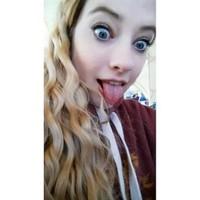 Paige's photo