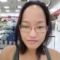 MissSae8's photo