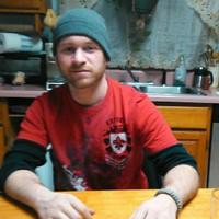Cody James's photo