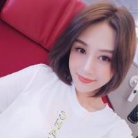 yaoyao's photo