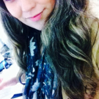 Tiffany_Mendez's photo