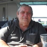 godfather38's photo
