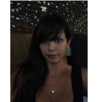 Juvita's photo