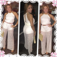 Miriam2323's photo