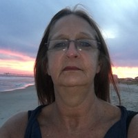 Gracie's photo