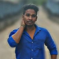 Tamil's photo