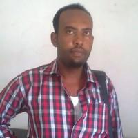 Somalia's photo