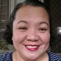 dazalie's photo