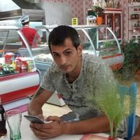sandrosandro's photo