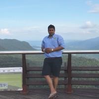 Sriyansna's photo