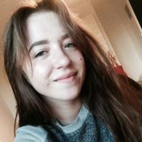 Camilax10's photo