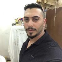 Jamalhse's photo