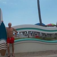 Andyluk's photo