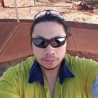 Benangg's photo