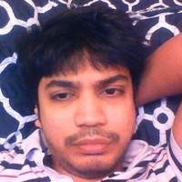 nizar09's photo