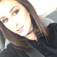 Bella jane's photo