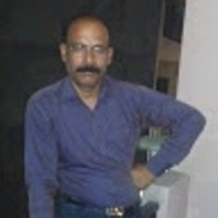 Jitendra Gupta's photo