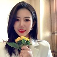 韩涵涵's photo