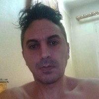 nabil's photo