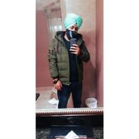 Harpreet Singh's photo
