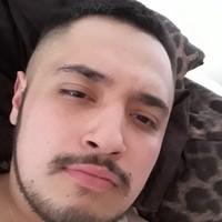 AMarquez619's photo