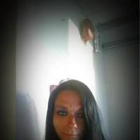 Cynthia39's photo