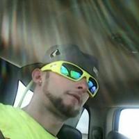 spudknocker709's photo