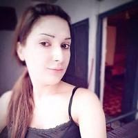 janmaj's photo
