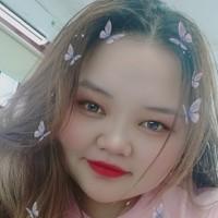 Ngọc Bích's photo