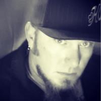 badboy4244's photo