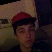 RyanSantos_19's photo