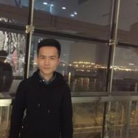 Online dating in shanghai - Seeking Female Single Women