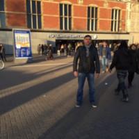 dev_uk's photo