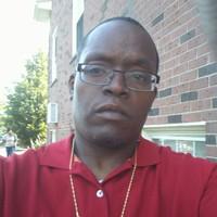 AaronA4419's photo