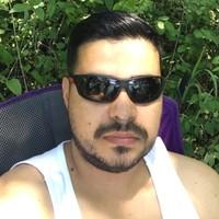 Mannyfresh's photo