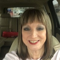 Phyllis's photo