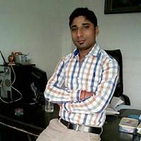 Gaurav Tanwar's photo