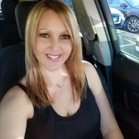 Lexus_Czeck4812's photo