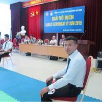 Hoangngoctu's photo