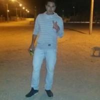 coscullu's photo
