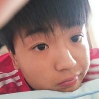 yuto's photo